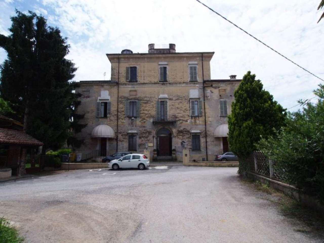 Casa indipendente in Vendita a Cuneo