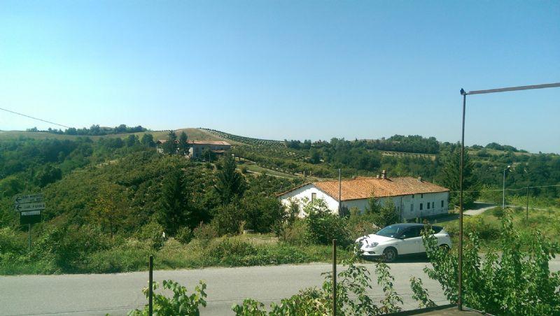 Casa indipendente in Vendita a Murazzano