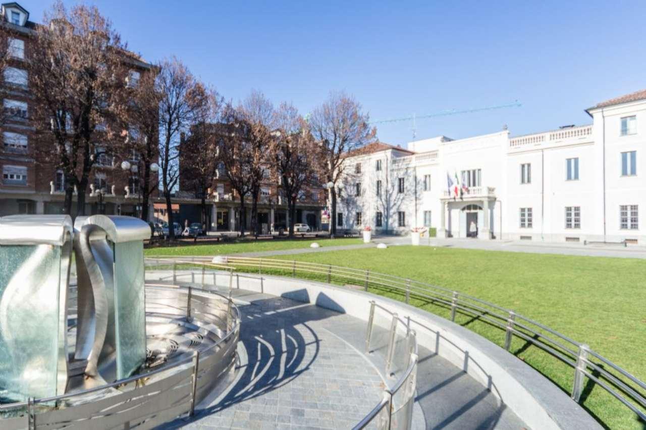 Ufficio in Affitto a Vinovo