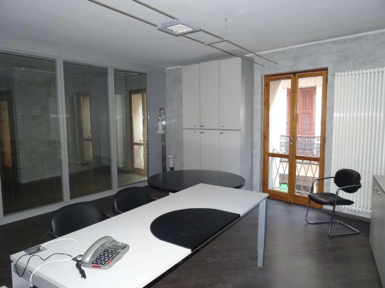 Ufficio in Affitto/Vendita a Mondovì