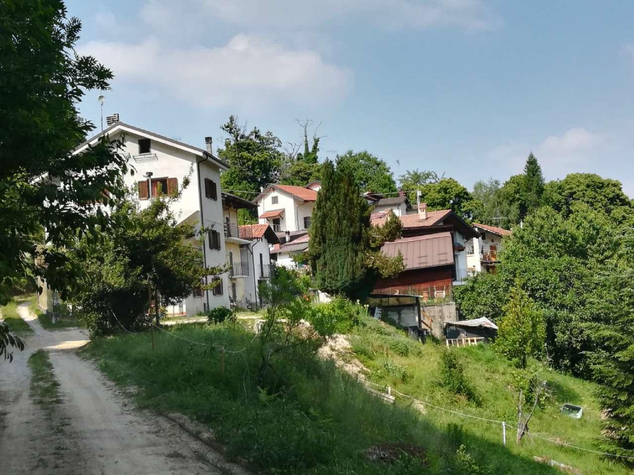 Porzione di casa in Vendita a Monastero di Vasco