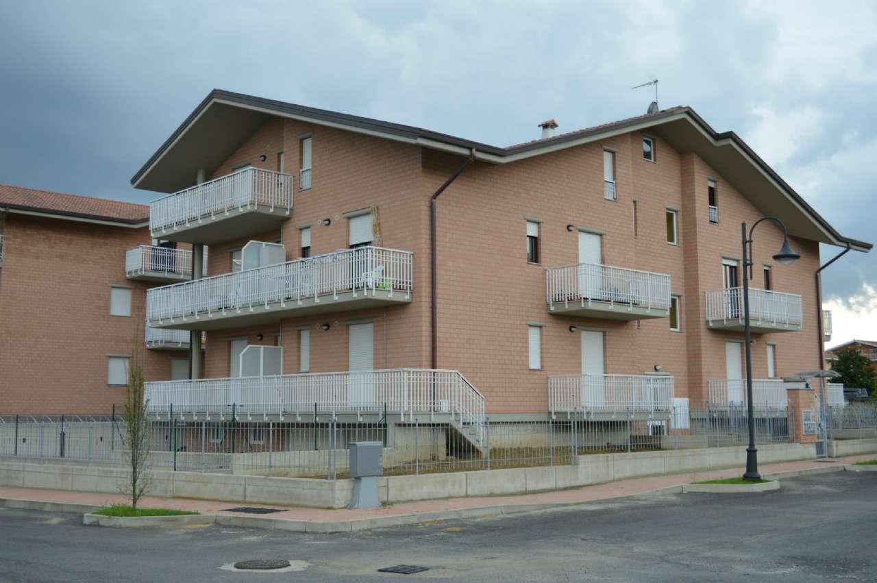 Appartamento in Affitto a Leinì