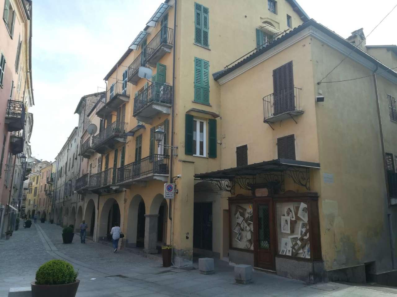 Appartamento in Vendita a Mondovì