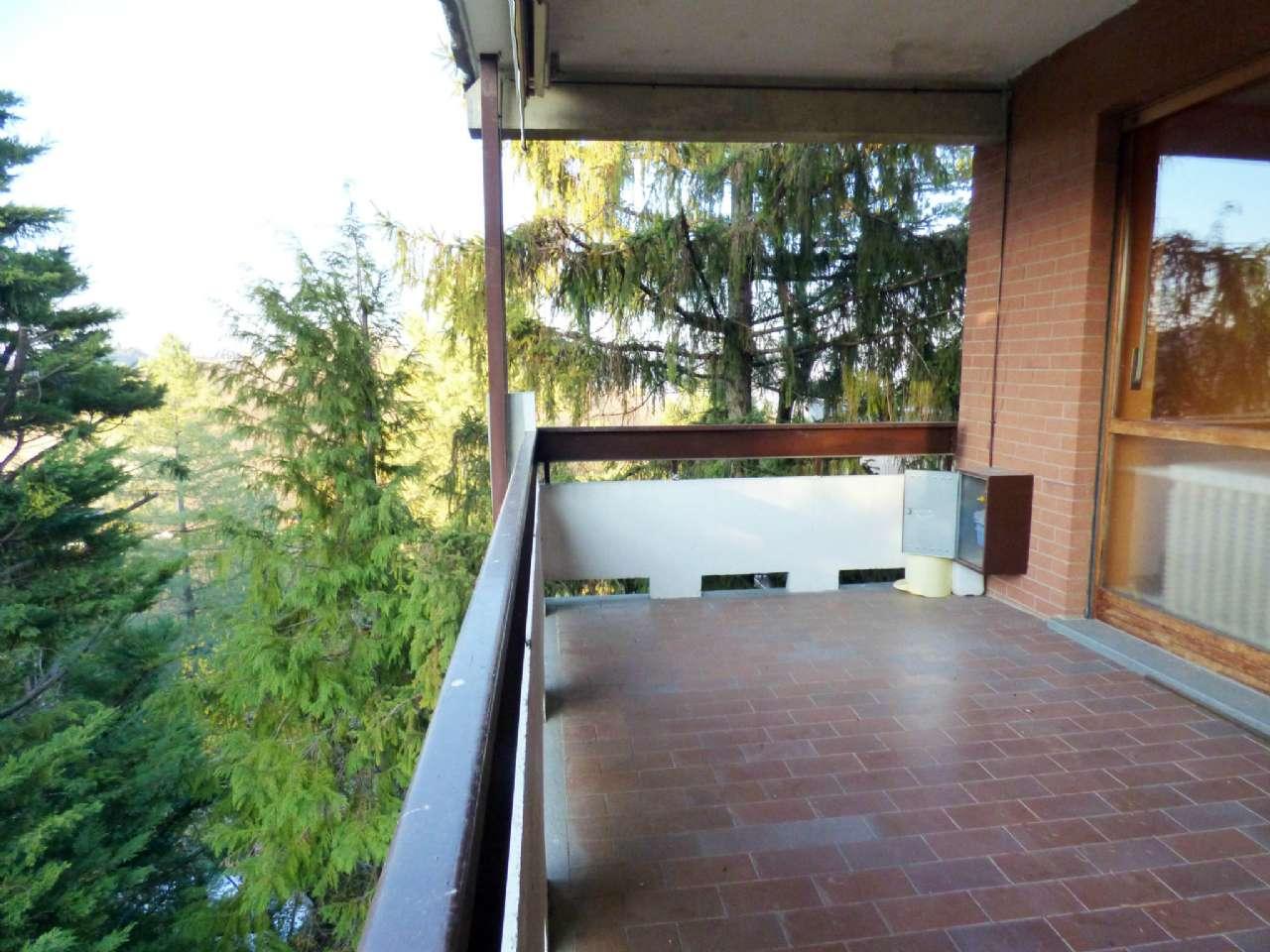 Appartamento in Vendita a Gassino Torinese
