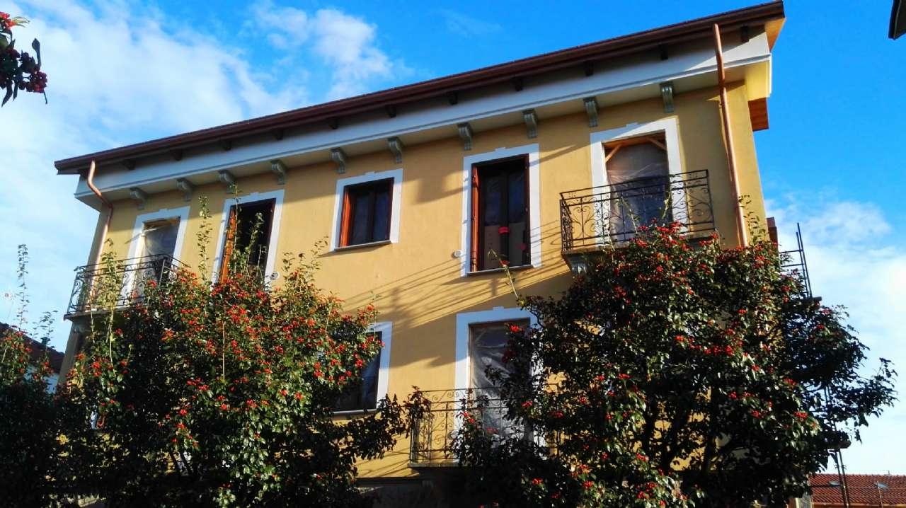 <span>Trofarello</span> - Centro