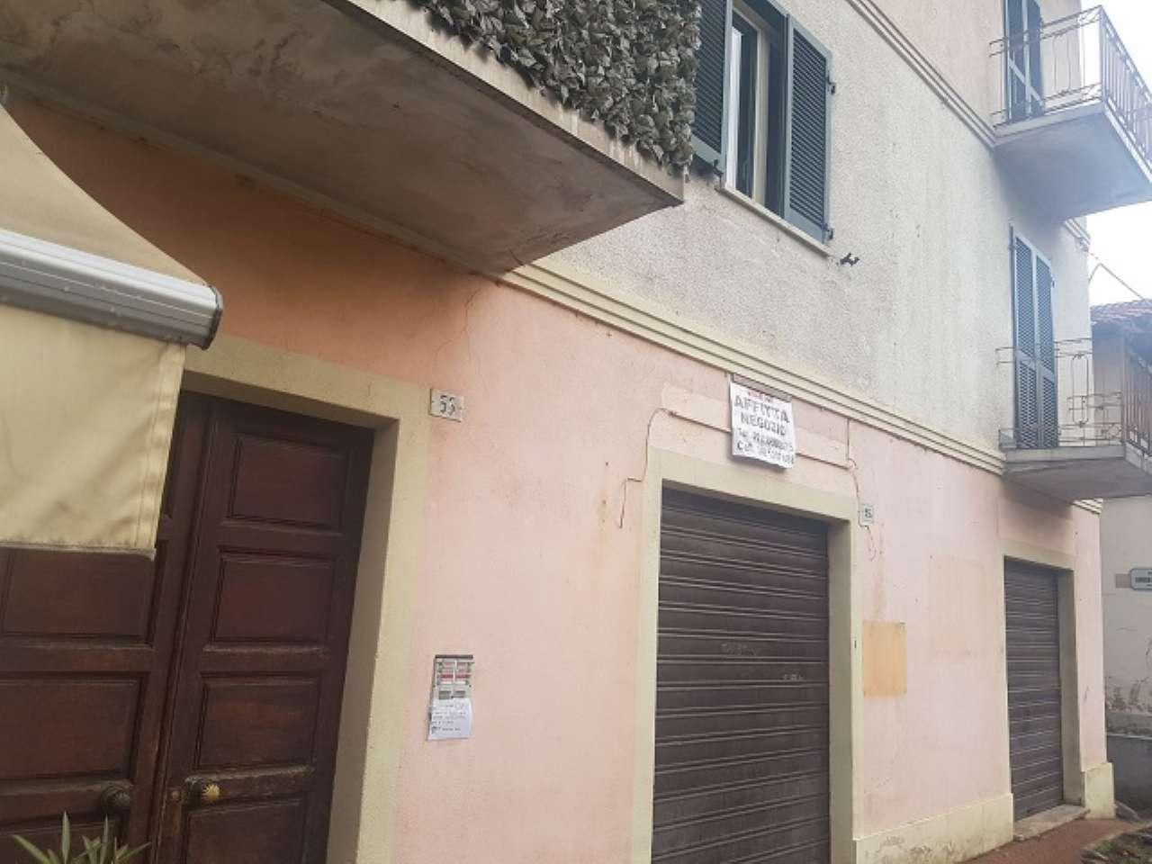 Negozio in Affitto a Pecetto Torinese