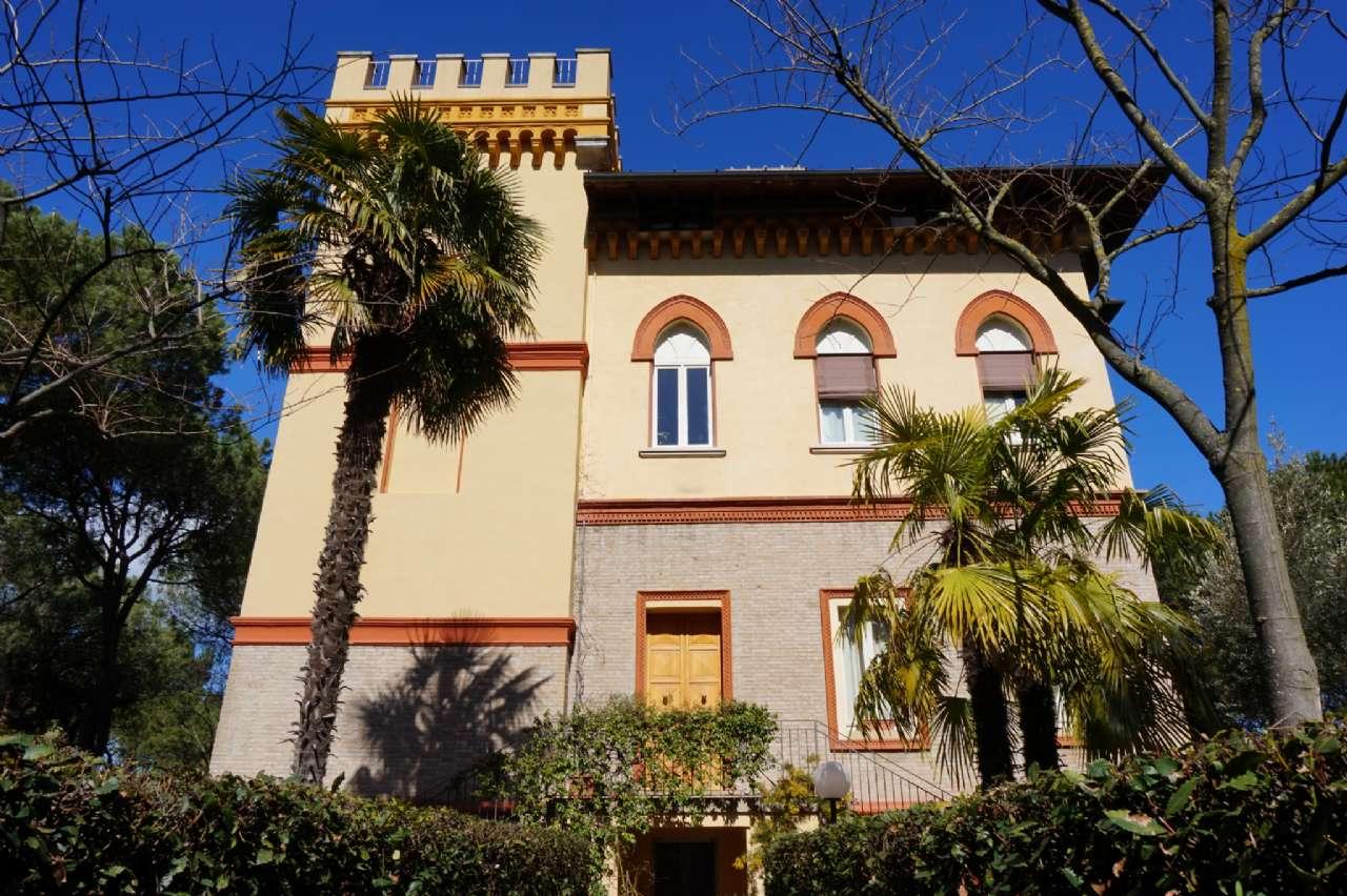 Castello in Vendita a Rimini