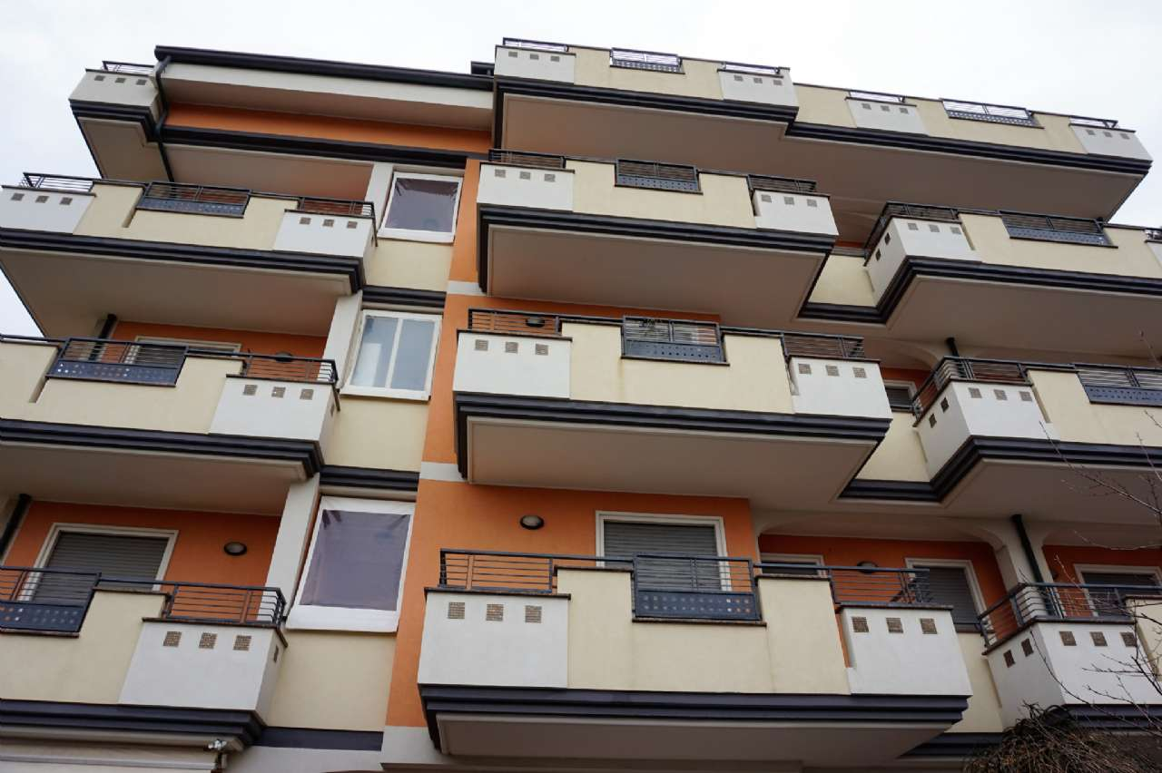 Attico in Vendita a Rimini