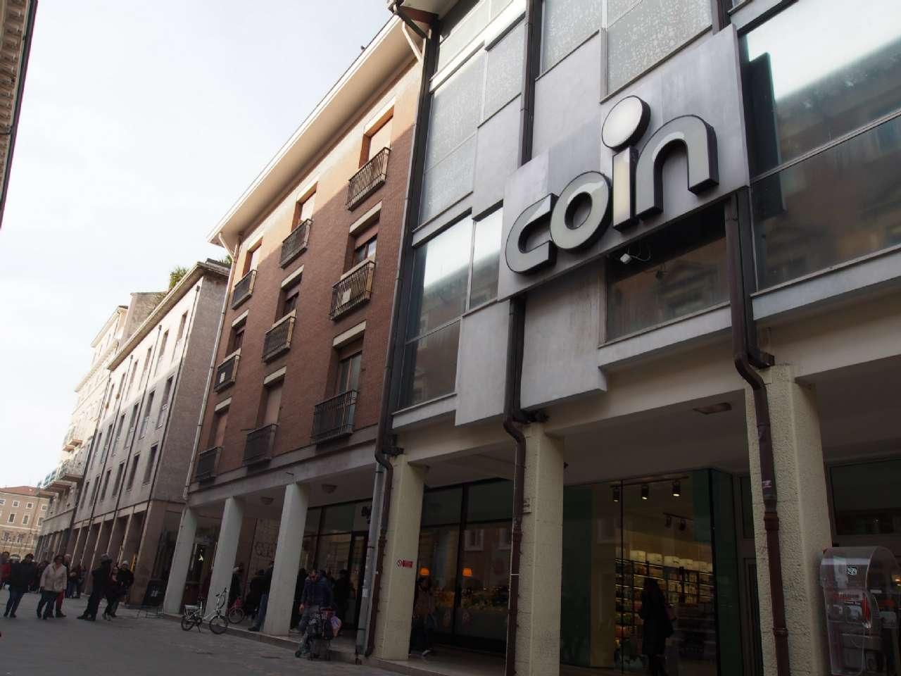 Apartment for Sale to Rimini