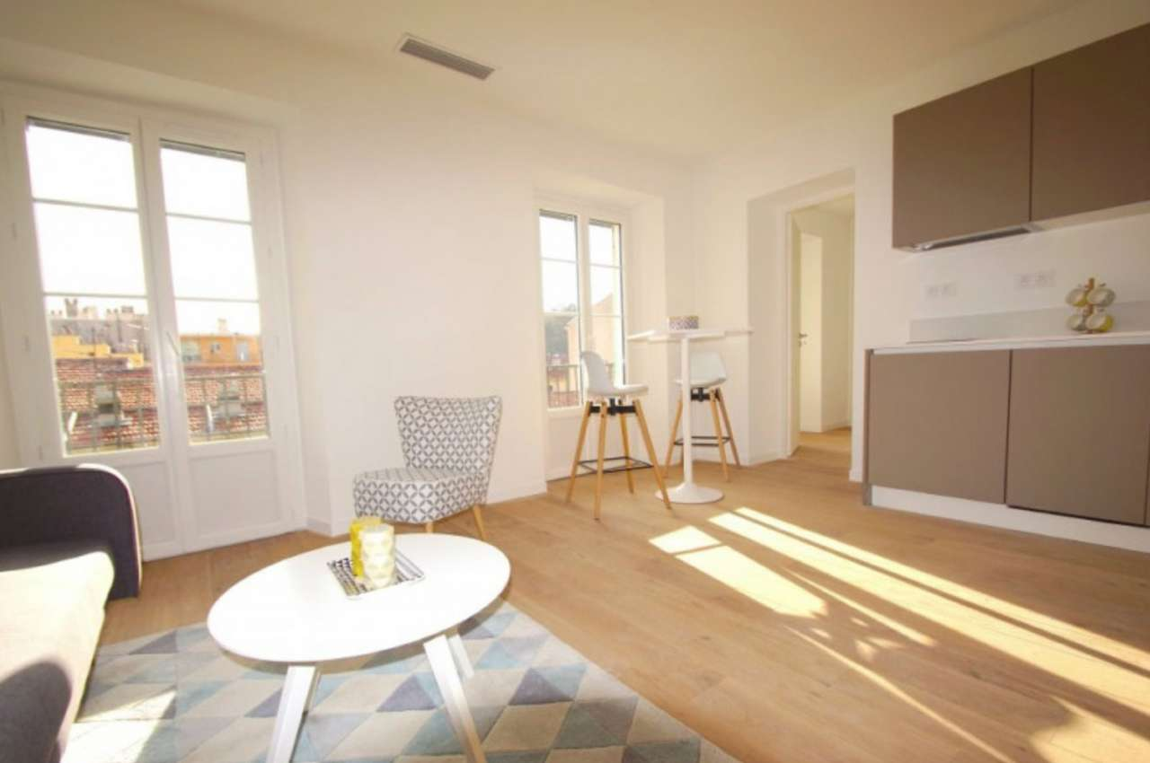 Appartamento in Vendita a Nice
