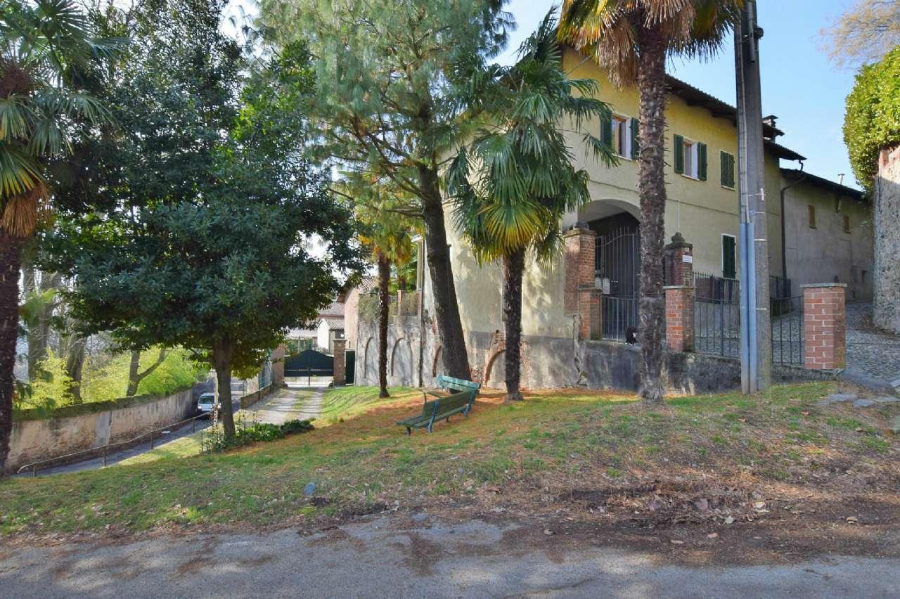 Porzione di casa in Vendita a Moncalieri