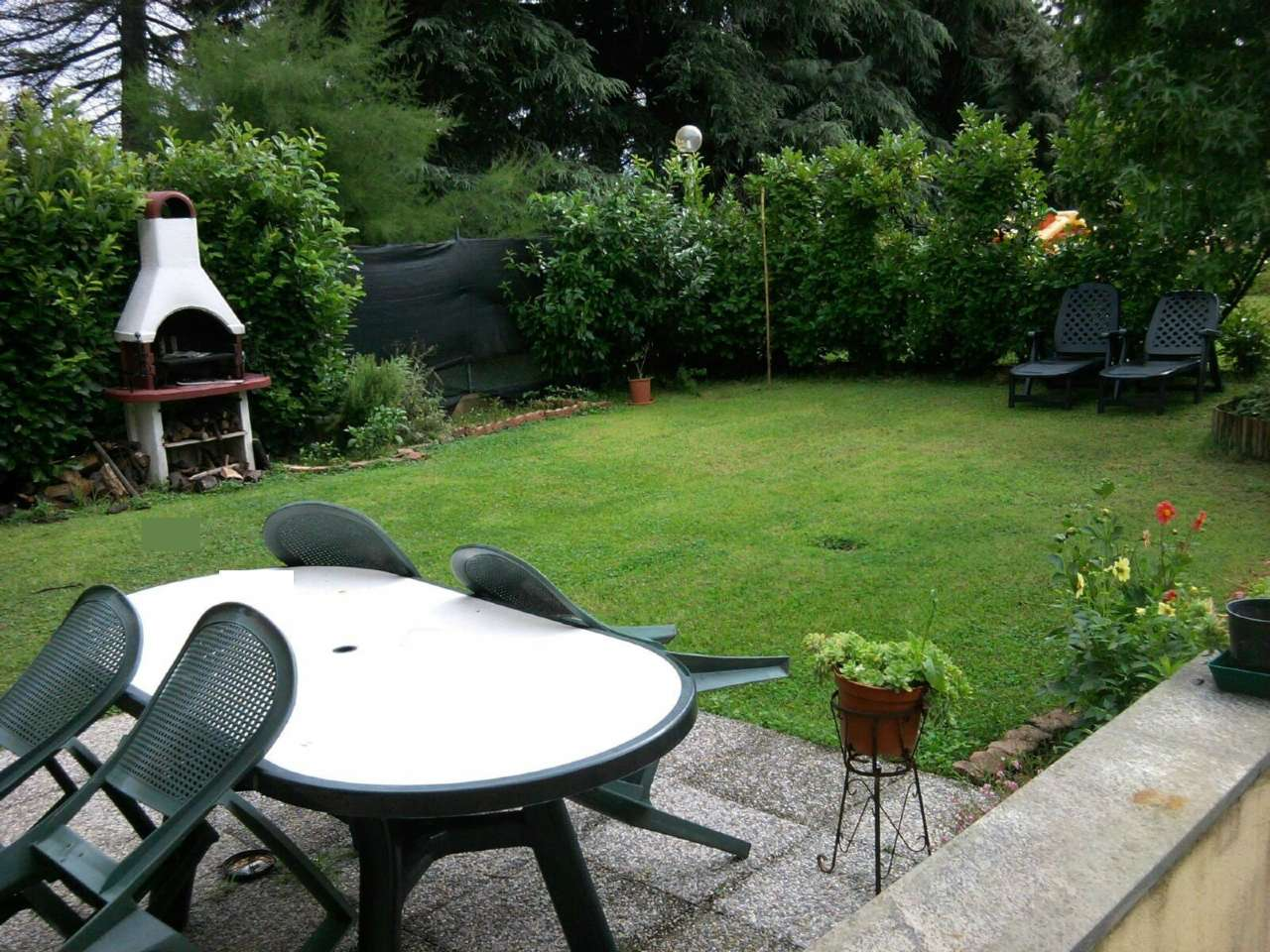 Townhouse for Sale to Orbassano