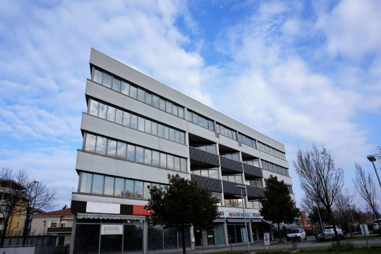 Ufficio in Vendita a Rimini