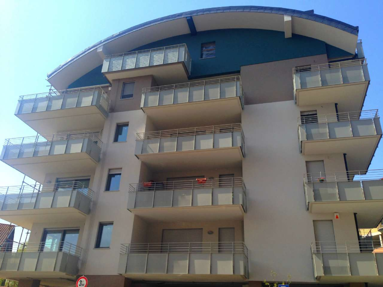 Apartment for Sale to Chieri