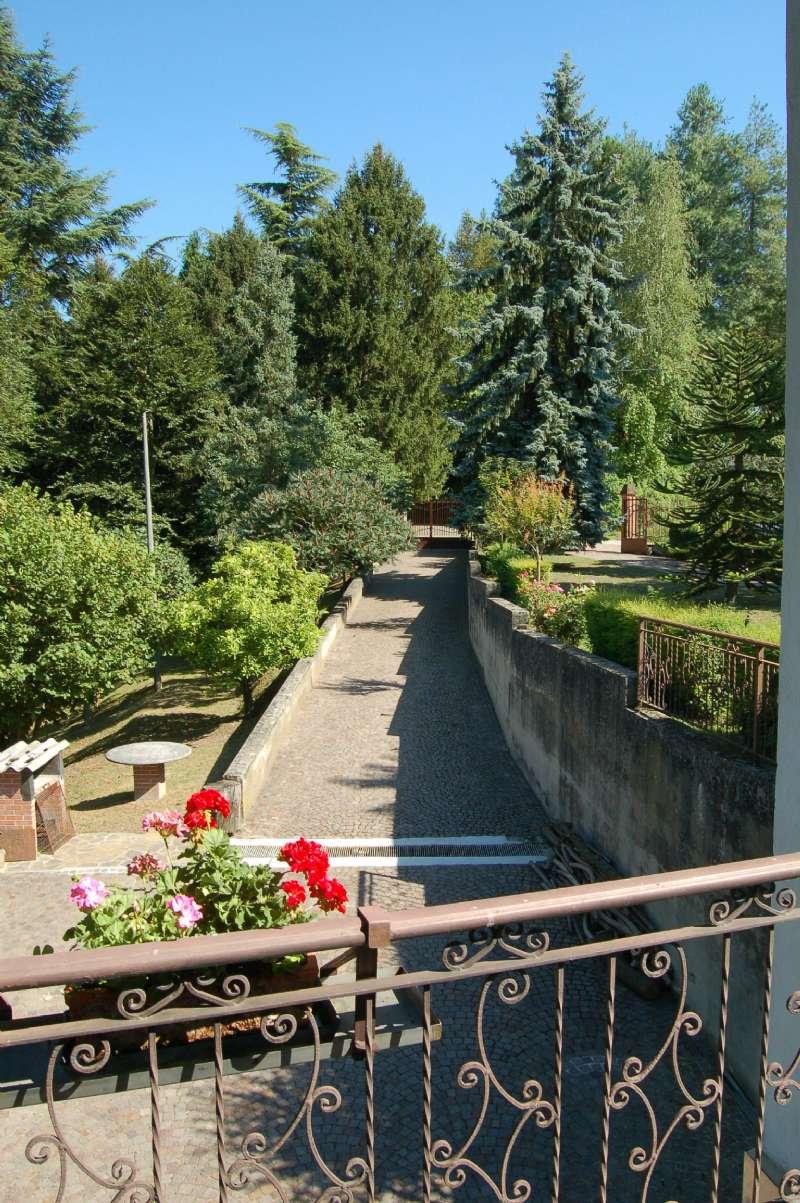 Villa Unifamiliare in Vendita a Settime