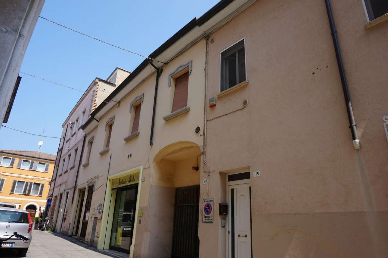 Casa indipendente in Vendita a Rimini