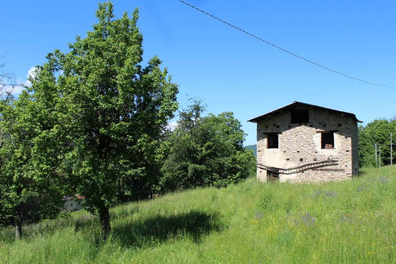 Casa indipendente in Vendita a Montaldo di Mondovì
