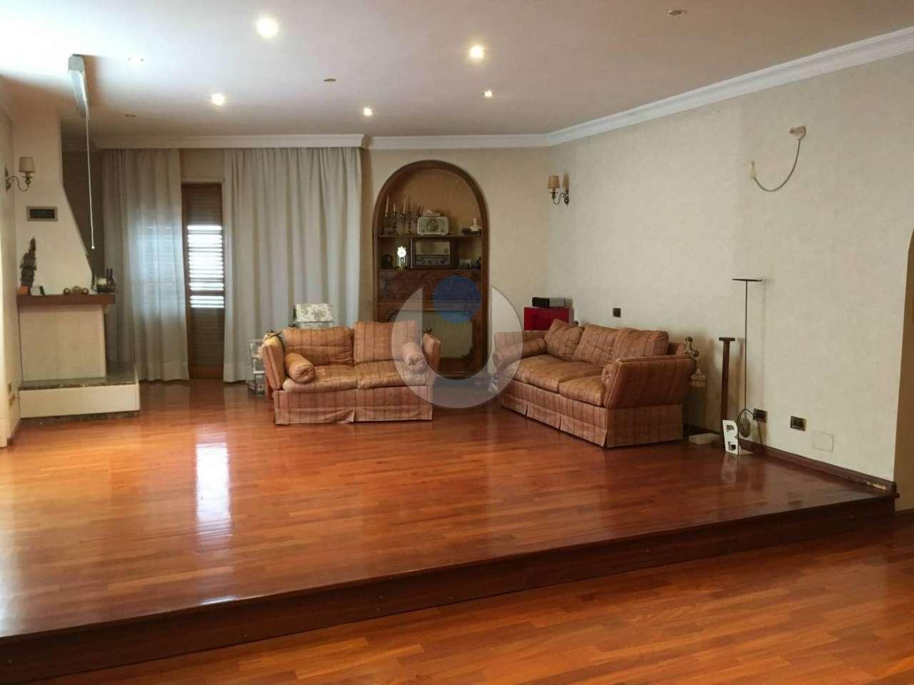 Appartamento in Vendita a San Pietro Val Lemina