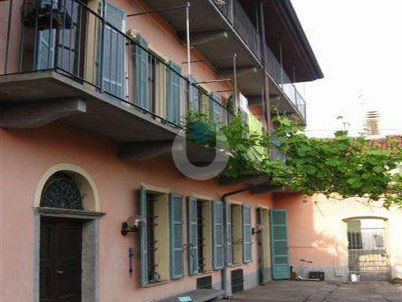 Casa indipendente in Vendita a Garzigliana