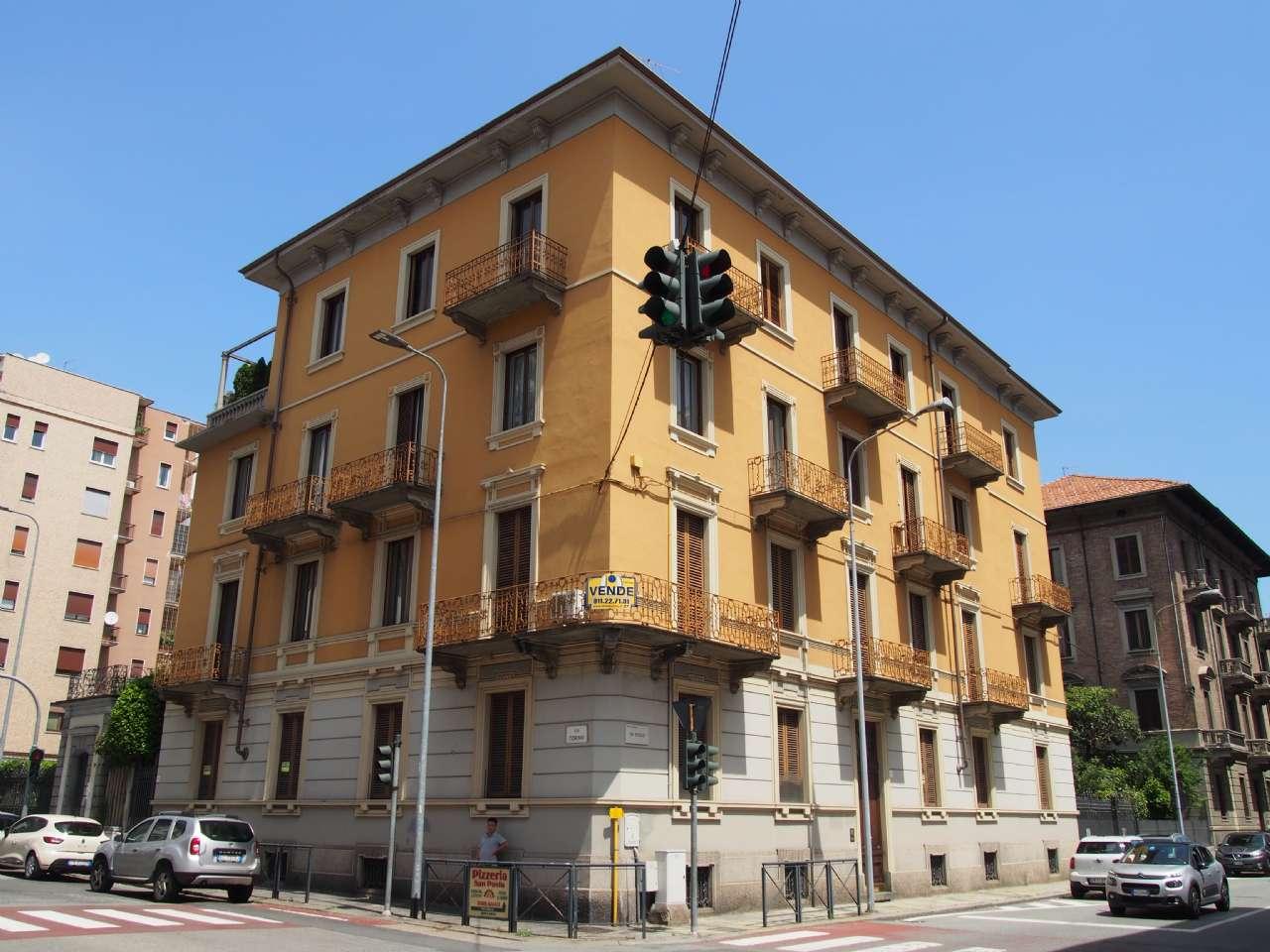 Ufficio in Vendita a Biella