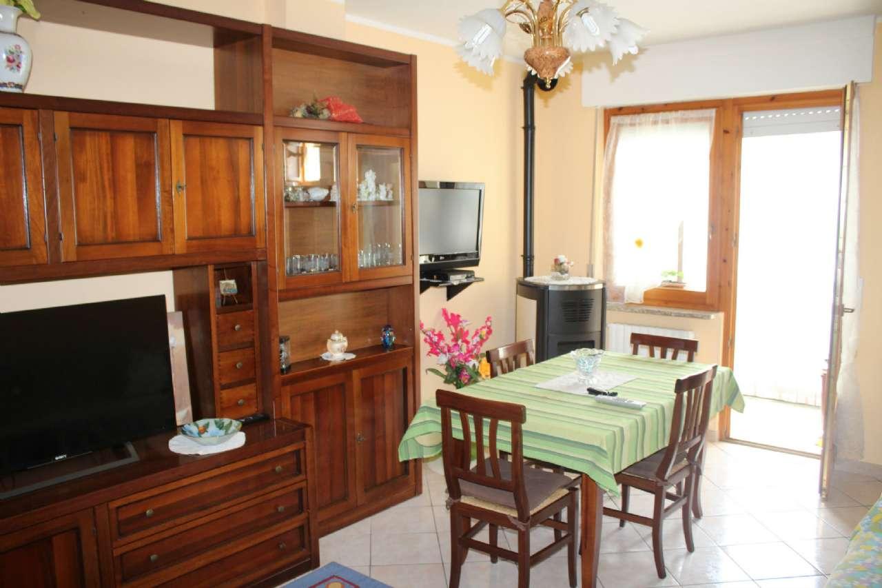 Appartamento in Vendita a Niella Tanaro