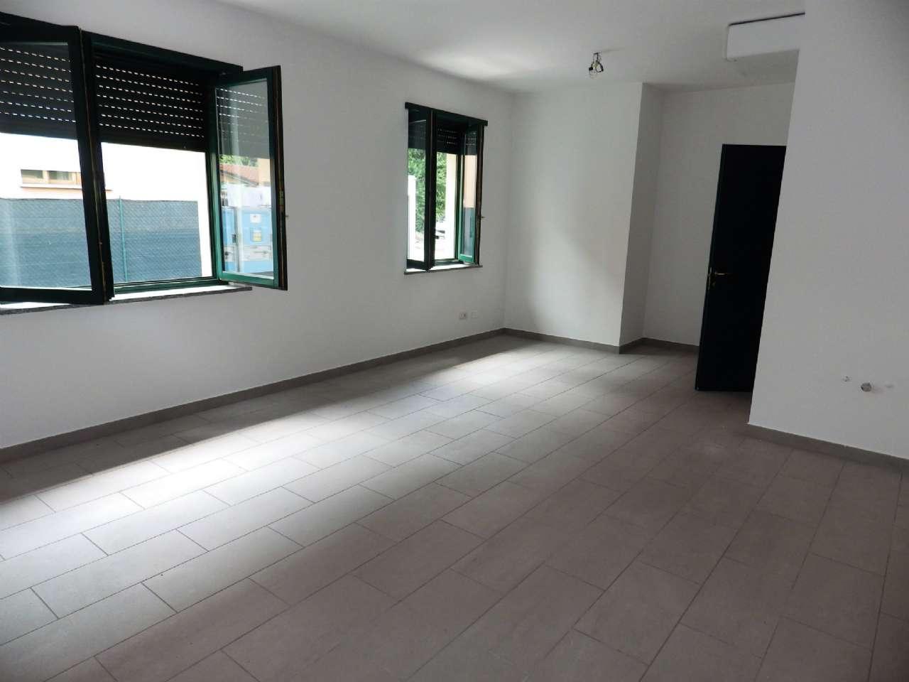 Ufficio in Affitto a Grugliasco