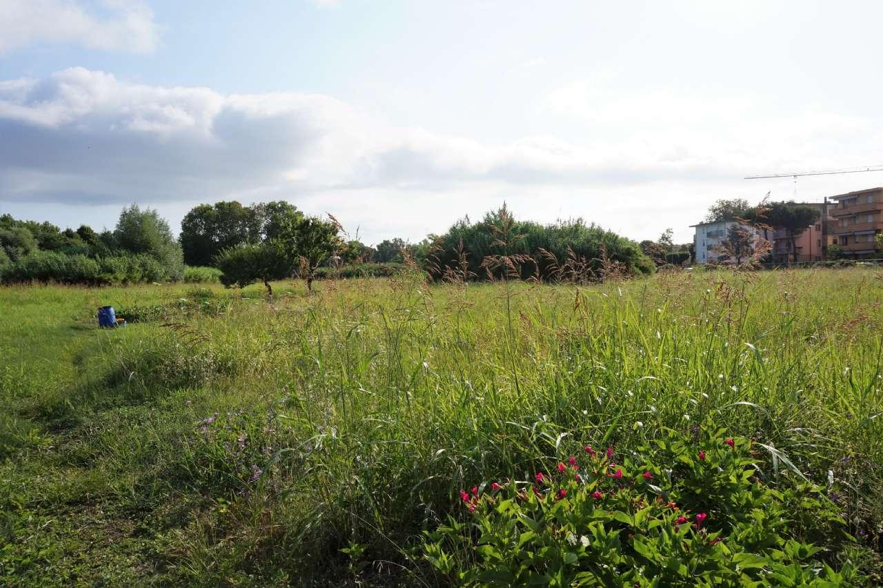 Terreno residenziale in Vendita a Rimini