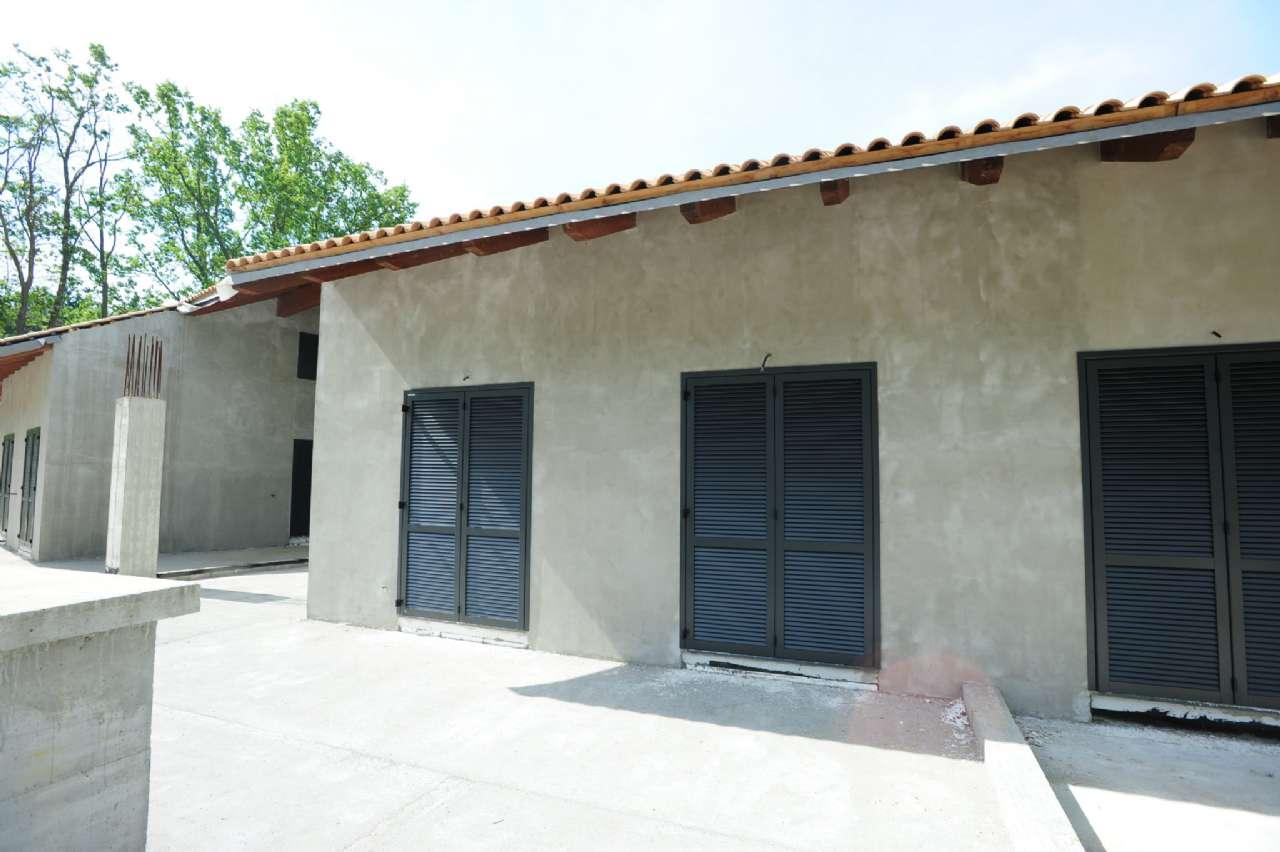 Villa a Schiera in Vendita a Pino Torinese