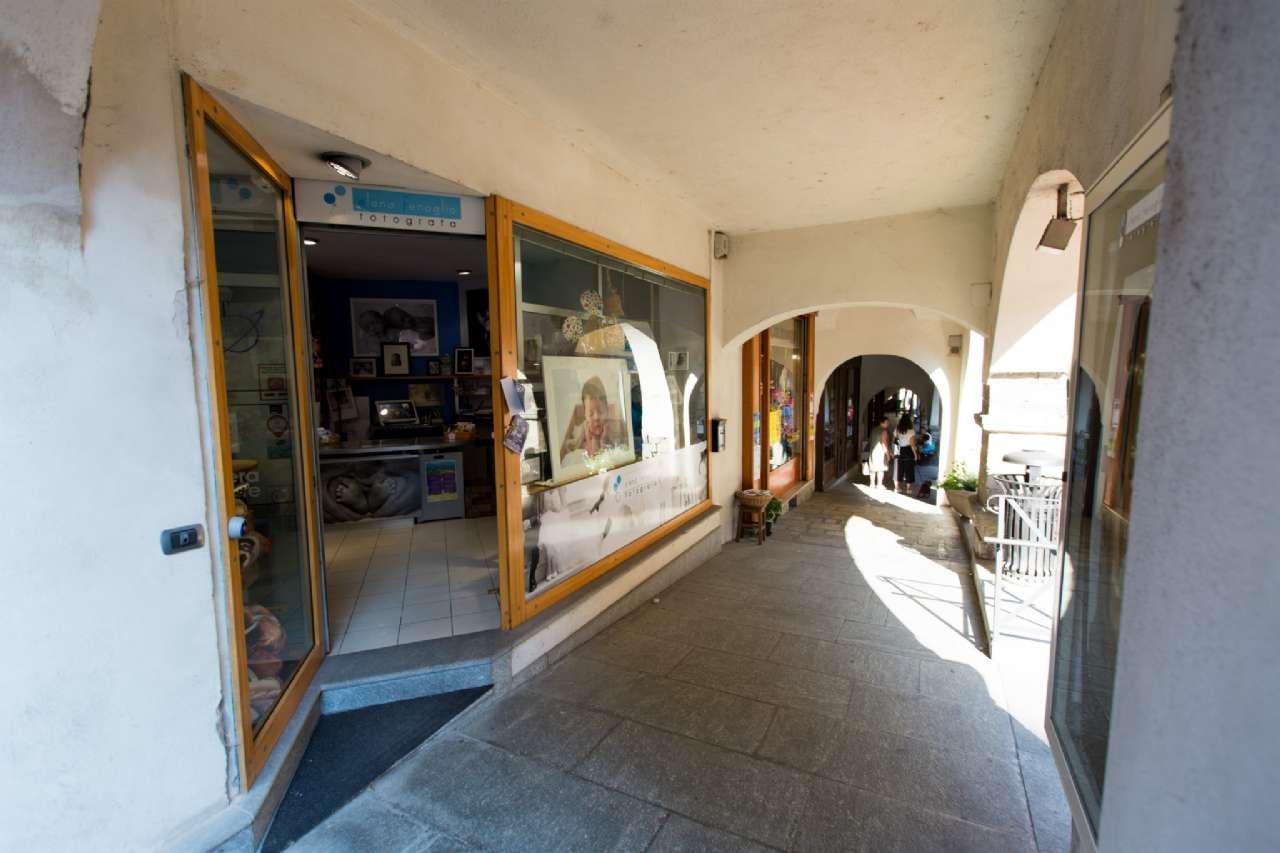 Locale commerciale in Affitto/Vendita a Ceva