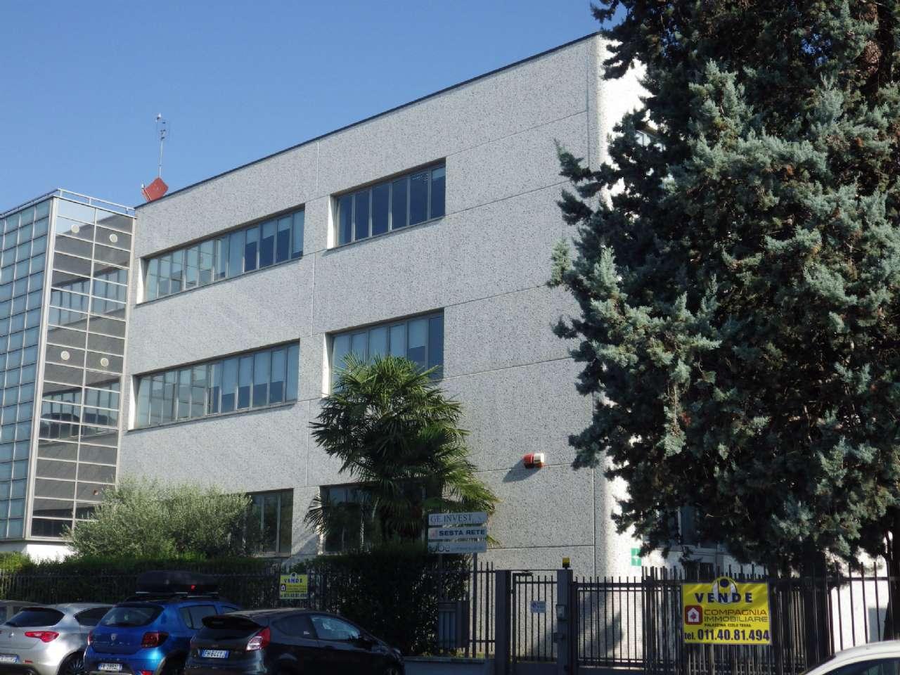 Ufficio in Vendita a Grugliasco