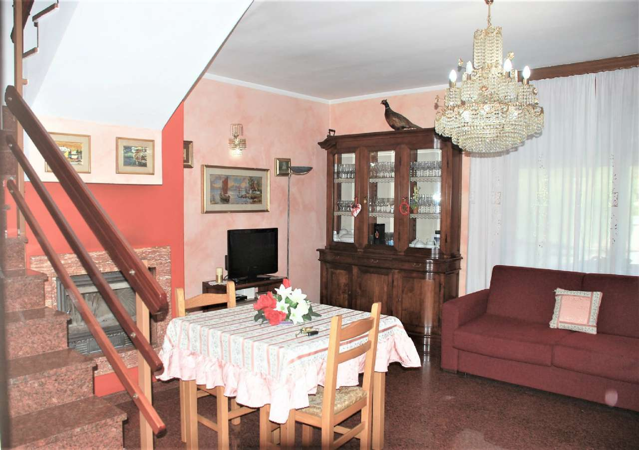 Villa a Schiera in Vendita a Candiolo