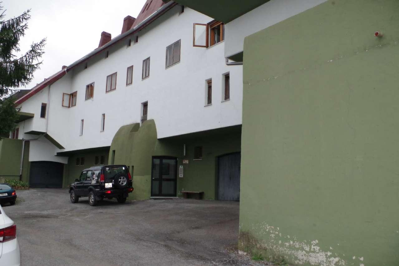Appartamento in Vendita a Viola