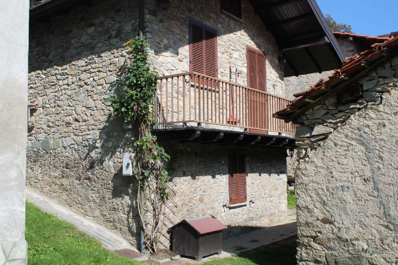 Casa indipendente in Vendita a Frabosa Sottana