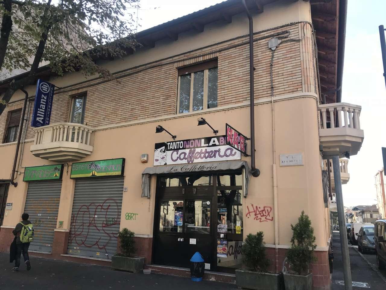 Locale commerciale in Vendita a Collegno