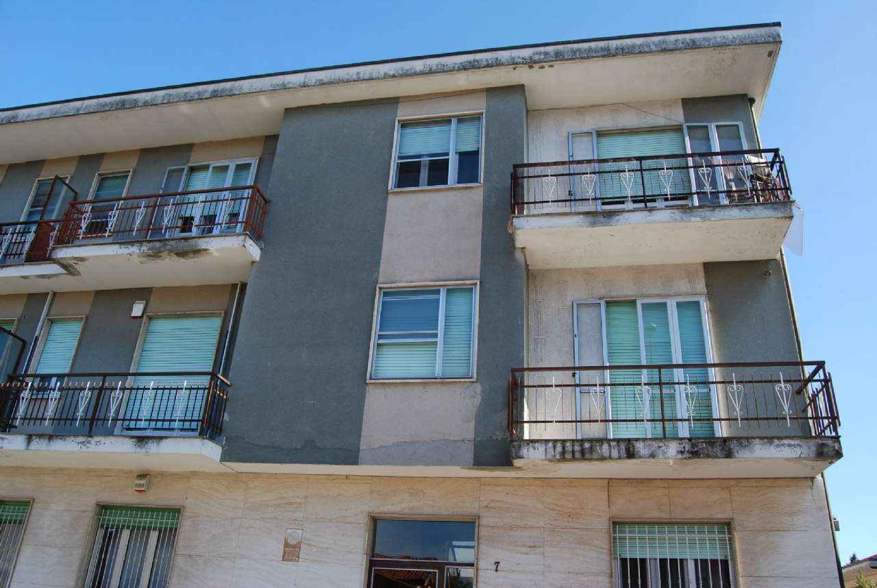 Appartamento in Vendita a Rivalta di Torino