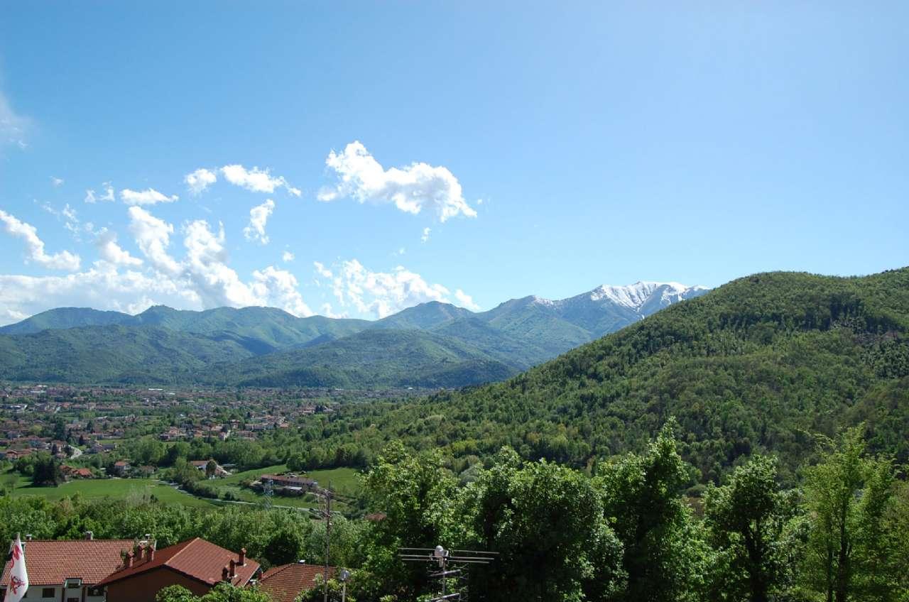 Villetta in Vendita a Valgioie
