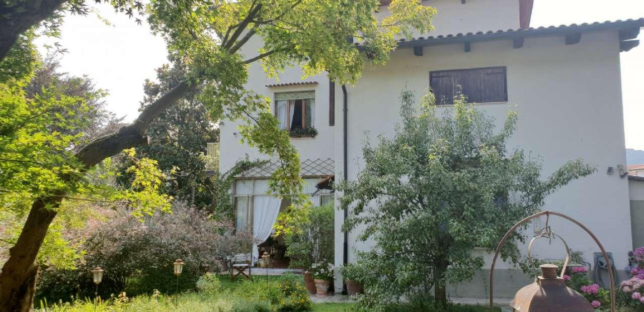Villa Unifamiliare in Vendita a Reano