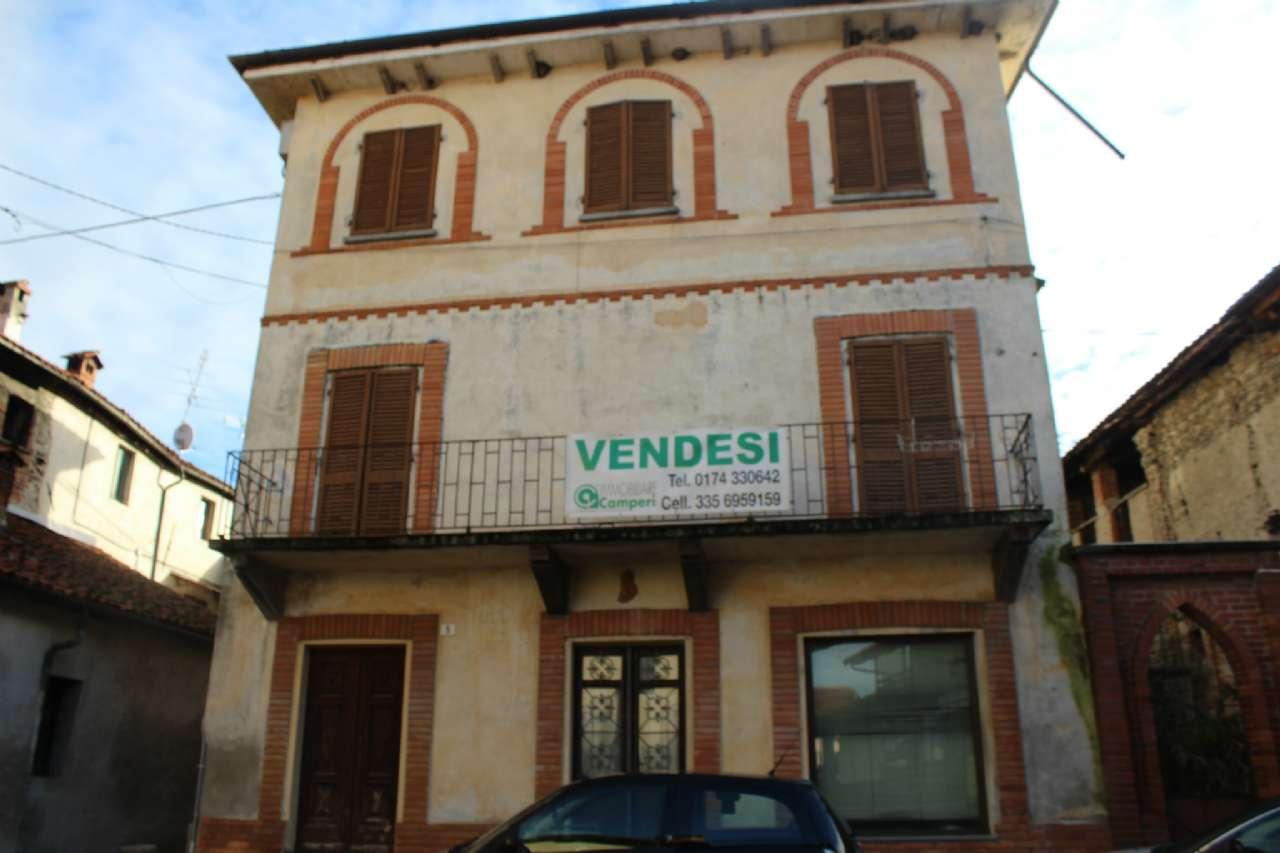 Casa indipendente in Vendita a Margarita