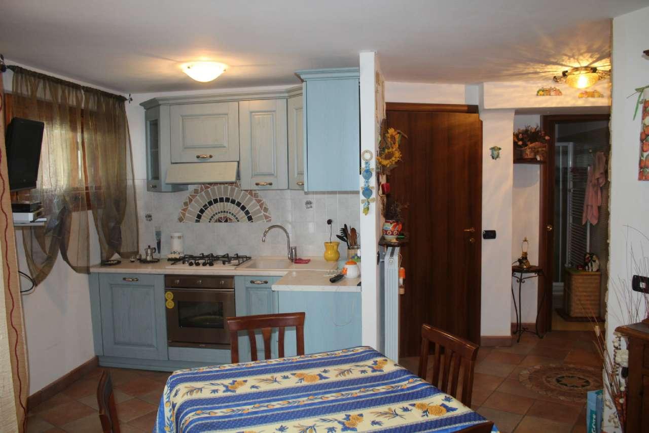 Appartamento in Vendita a Frabosa Sottana