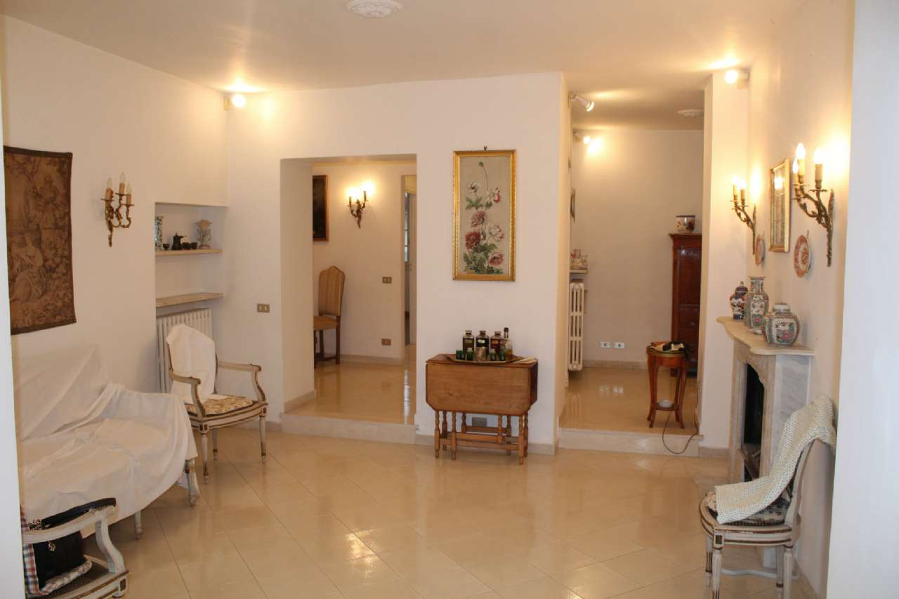 Appartamento in Vendita a Bagnasco