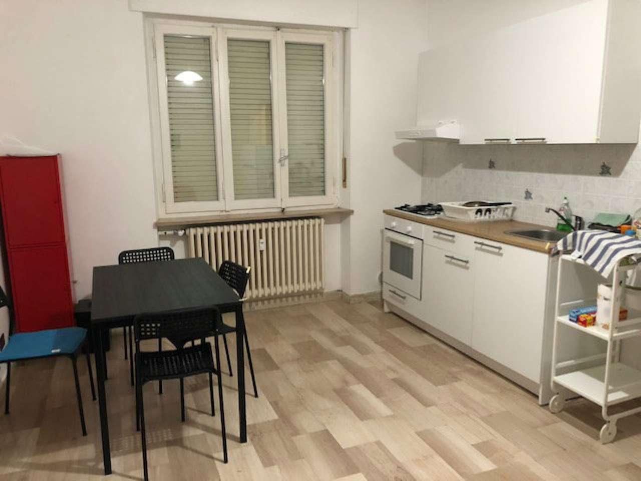 Квартира в Аренда до Chieri