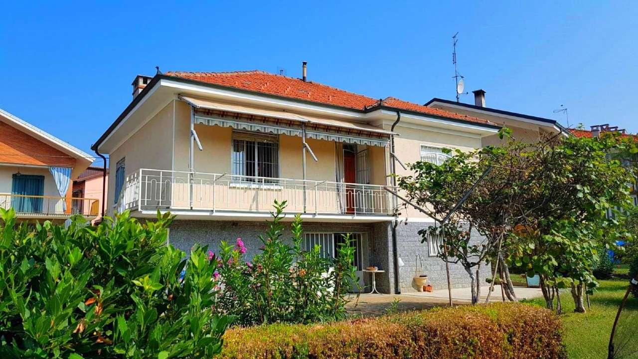Casa indipendente in Vendita a Trofarello