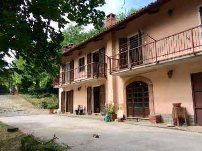Casa indipendente in Vendita a Mondovì