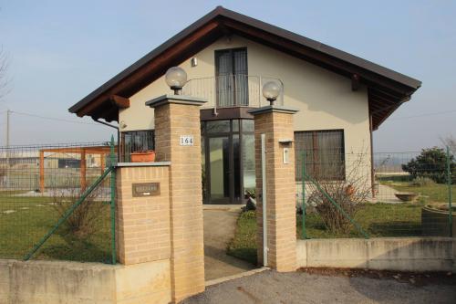 Villa Unifamiliare in Vendita a Chieri
