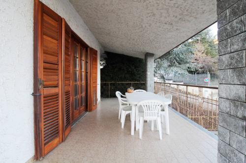 Casa indipendente in Vendita a Valgioie