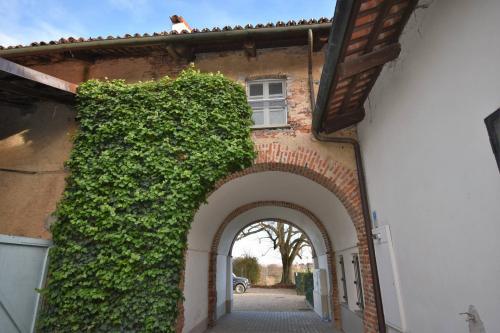 <span>Chieri</span> - Strada Andezeno