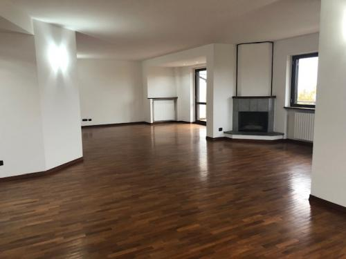 Appartamento in Affitto a Pecetto Torinese