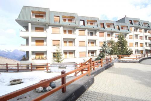 Appartamento in Vendita a Sestriere