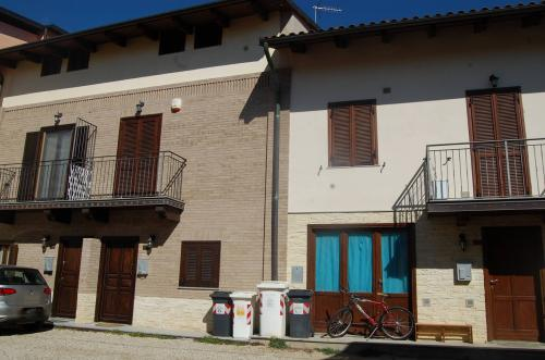 Villa a Schiera in Vendita a Coazze