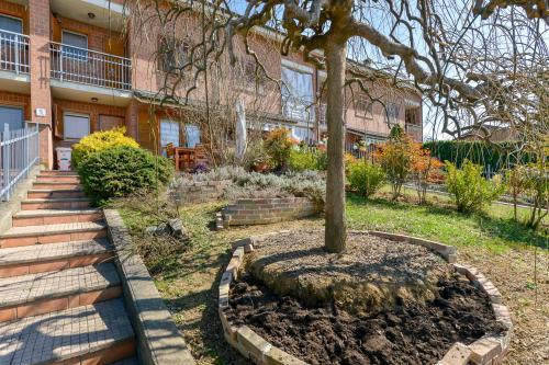Villa a Schiera in Vendita a Isolabella